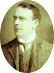 Picture of Thomas Andrews
